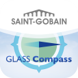 Glasscompass